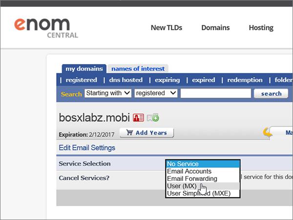 eNom-BP-Configure-1-4