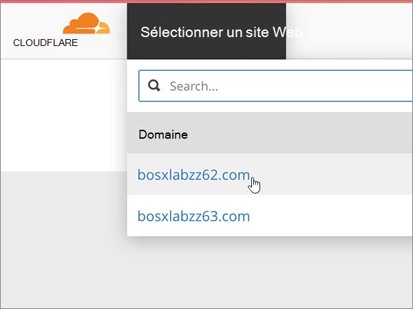 Cloudflare-utilisation optimale-configurer-1-2