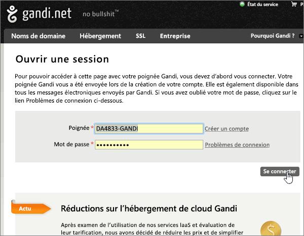 GandiNet-BP-Configurer-1-1