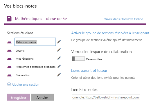 O365_EDU_Open_up_Manage_notebooks
