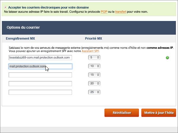 NoIP-utilisation optimale-configurer-2-3