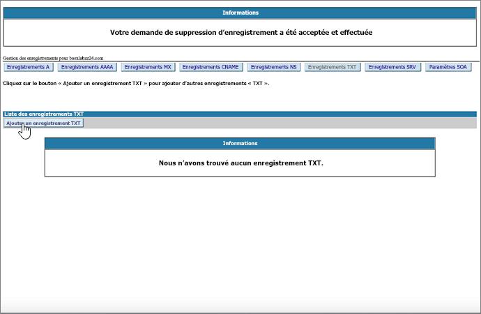 WhizIn-BP-Configurer-4-1-2