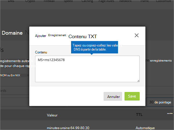 Cloudflare-utilisation optimale-vérifier-1-3