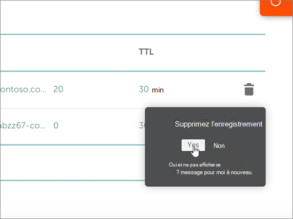 Namecheap-utilisation optimale-configurer-2-5