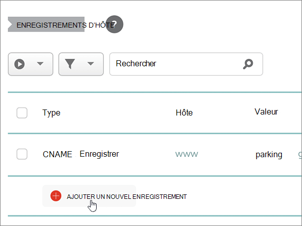 Namecheap-utilisation optimale-configurer-1-5