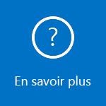 Consultez le Forum aux questions sur l'utilisation d'Outlook pour iOS et Android.