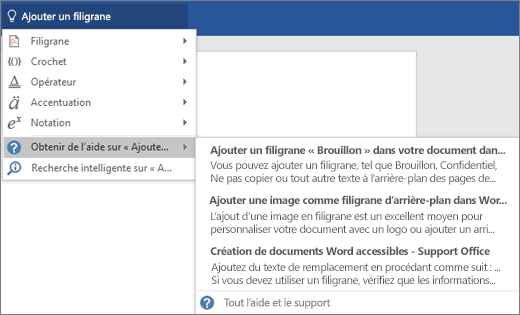 how to open pdf file in word 2016
