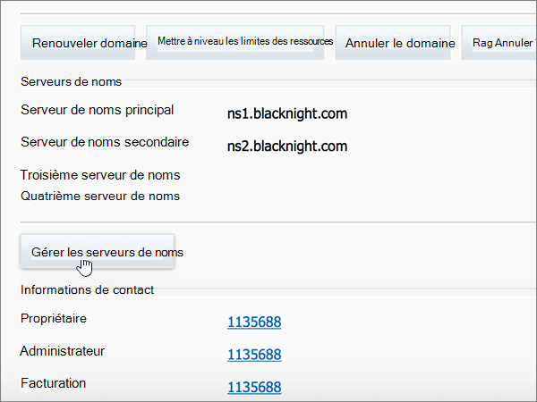 Blacknight-utilisation optimale-déléguer-1-2
