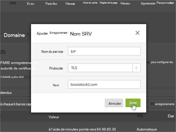 Cloudflare-utilisation optimale-configurer-5-4