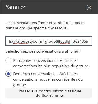 Pane_c3m_20171121162332 de propriété Yammer