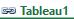 Icône de table liée dans PowerPivot