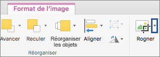 Rogner Une Image Dans Office Support Office