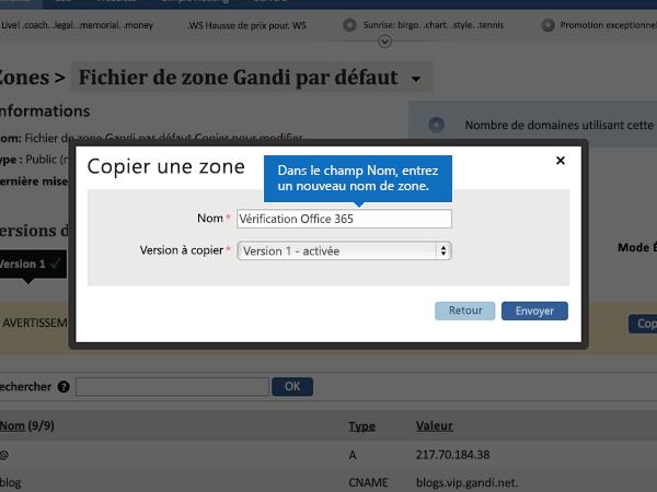GandiNet-BP-Configurer-1-5-1