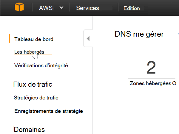 AWS-BP-Configurer-1-2