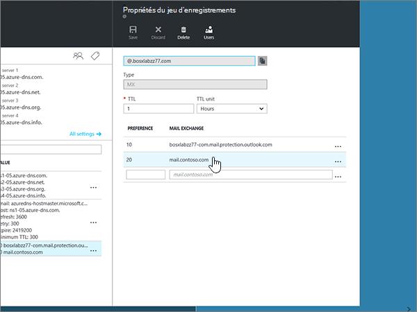 Azure-utilisation optimale-configurer-2-4