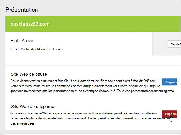 Cloudflare-utilisation optimale-déléguer-1-2