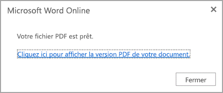 Cliquer pour afficher le fichier PDF