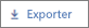 Bouton Exporter