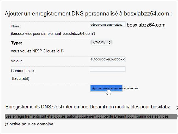 Dreamhost-utilisation optimale-configurer-3-2