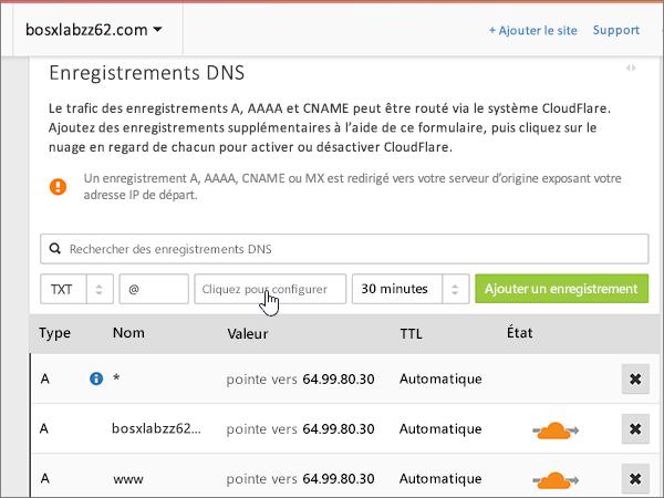 Cloudflare-utilisation optimale-vérifier-1-2