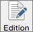 Bouton Modification dans les préférences de Word