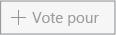 Bouton +Voter