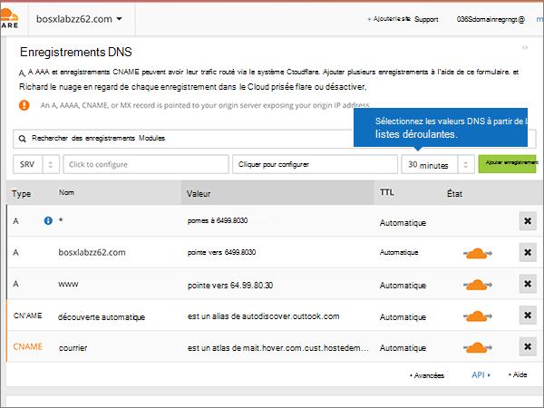 Cloudflare-utilisation optimale-configurer-5-1