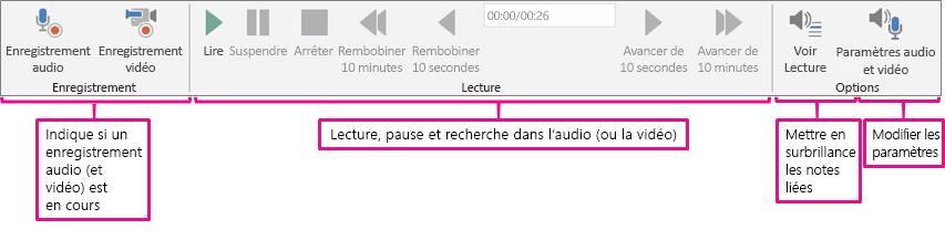 Ruban Audio