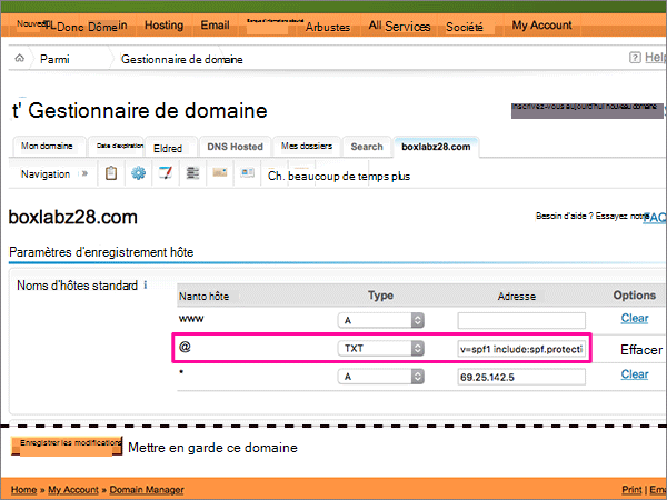 DomainExplorer-BP-Configurer-4-2
