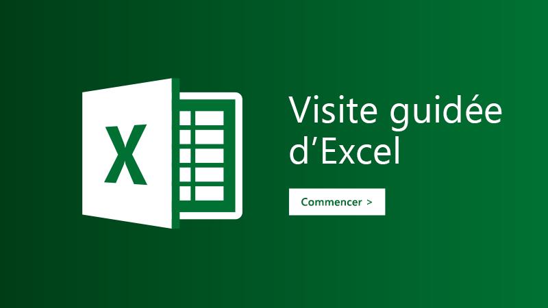 Maitriser Excel Pour Windows En 10 Etapes