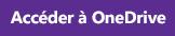 Accéder au bouton OneDrive sur la page web d'aide
