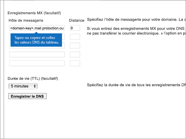 Dynadot-BP-Configurer-2-1