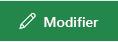 Capture d'écran du bouton Modifier un lien dans SharePoint.