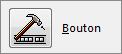 Cliquez pour affecter la macro à un bouton