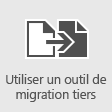 M thodes de migration des comptes de messagerie vers office 365 office 365 - Office de migration internationale ...