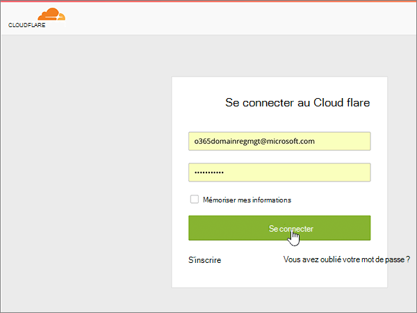 Cloudflare-utilisation optimale-configurer-1-1