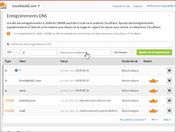Cloudflare-utilisation optimale-configurer-4-2
