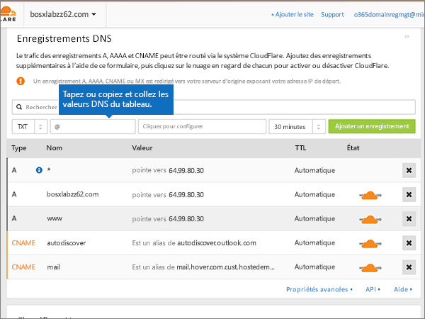 Cloudflare-utilisation optimale-configurer-4-1