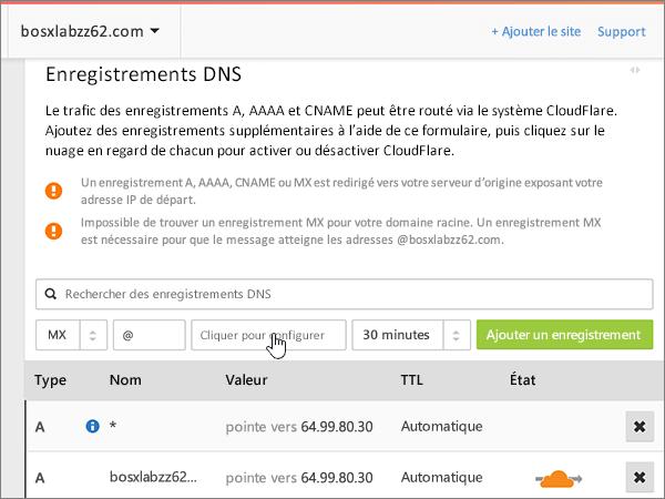 Cloudflare-utilisation optimale-configurer-2-2