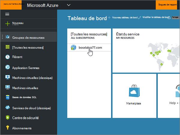 Azure-utilisation optimale-configurer-1-2