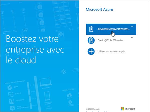 Azure-utilisation optimale-configurer-1-1