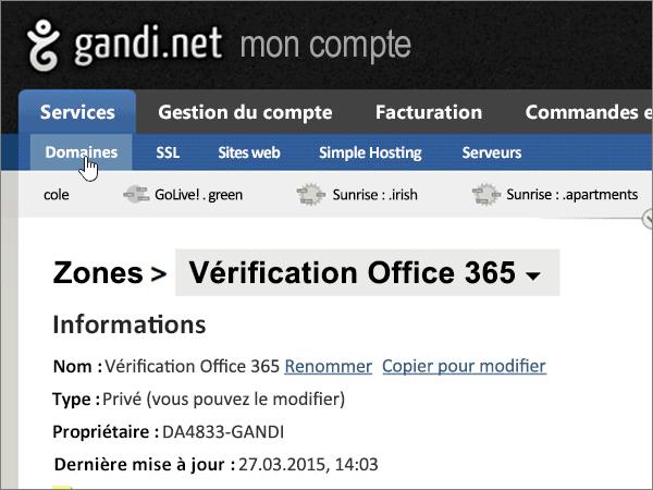 GandiNet-BP-Configurer-1-11