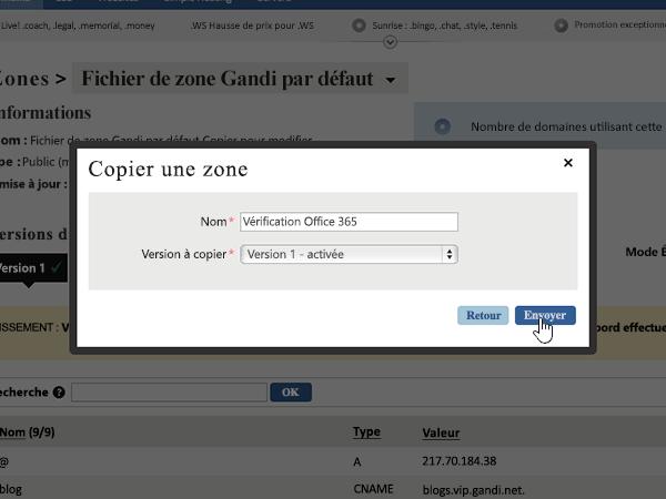 GandiNet-BP-Configurer-1-5-2