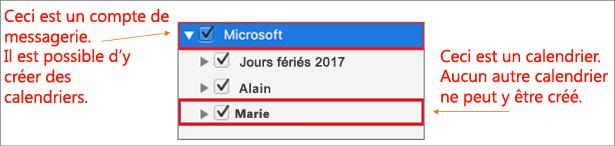 mac_osx_OutlookMacCalendar_C3_201751513048