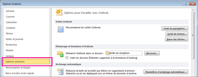 Synchroniser Calendrier Outlook Iphone Sans Itunes.Synchroniser Les Calendriers Outlook Et Apple Iphone Ou Ipod