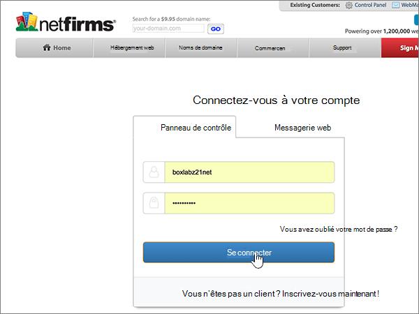 Netfirms-BP-Configure-1-1
