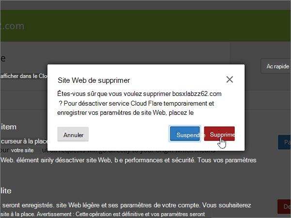 Cloudflare-utilisation optimale-déléguer-1-3