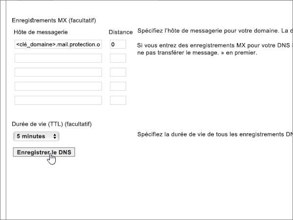 Dynadot-BP-Configurer-2-3