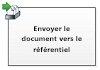 Envoyer le document vers le référentiel