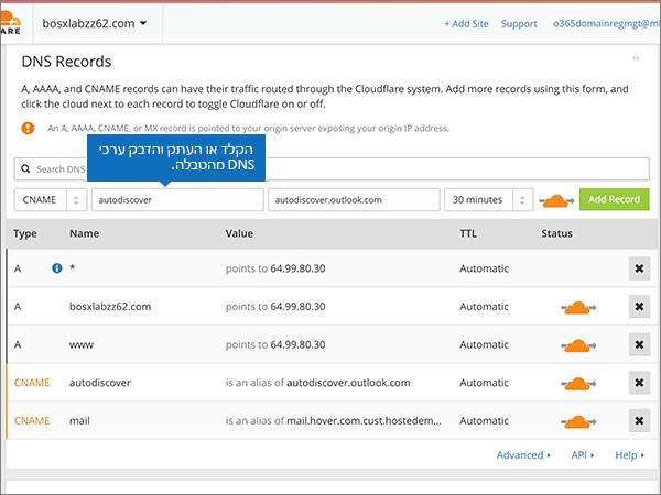 Cloudflare-BP-קביעת תצורה-3-1
